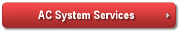 AC System Services