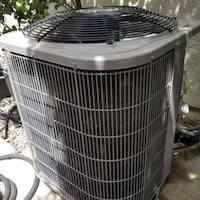 patterson-hvac-ac-services