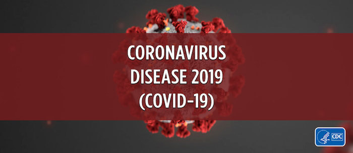 Can Air Conditioners Spread Coronavirus