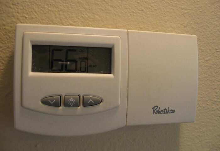 Troubleshoot Your Central Heating Turlock